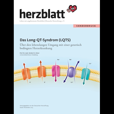 Titelbild Long-QT-Syndrom(2013)